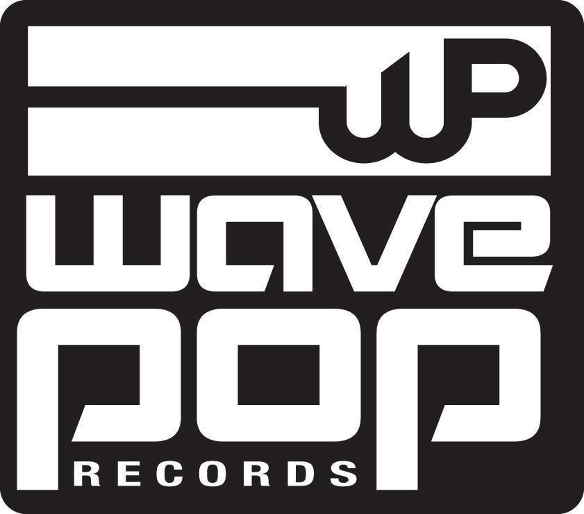WavePOP Records