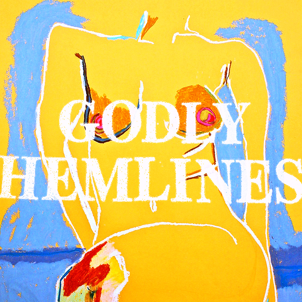 Godly Hemlines