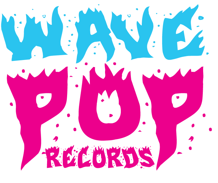 WavePOP Records