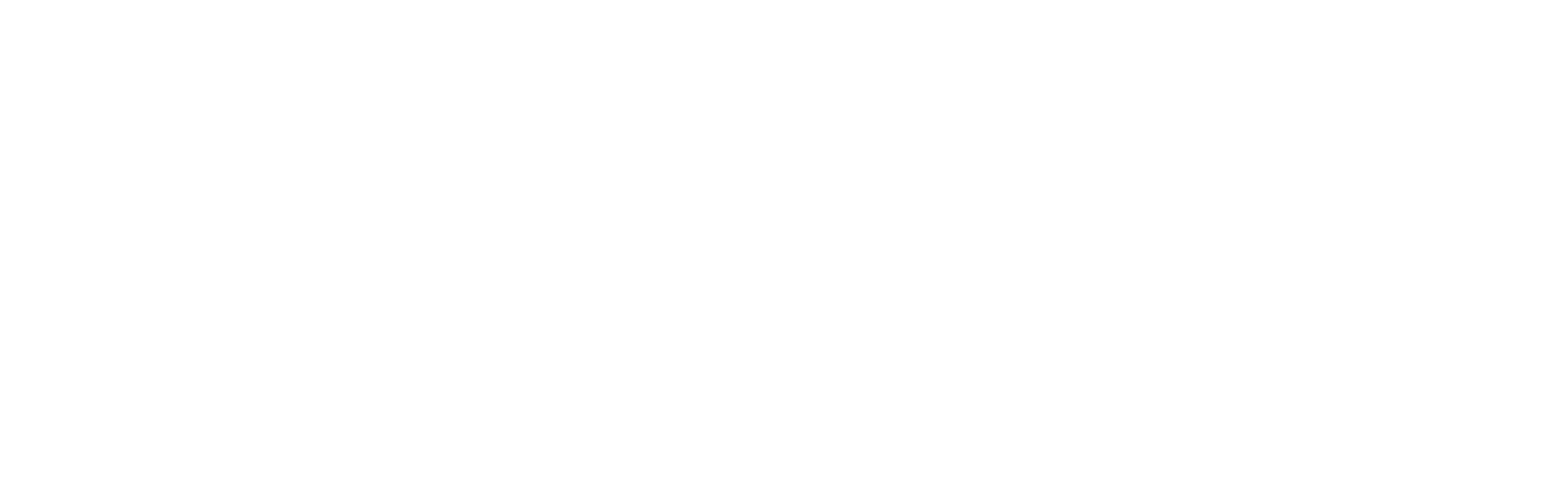 Atlantic Services LLC