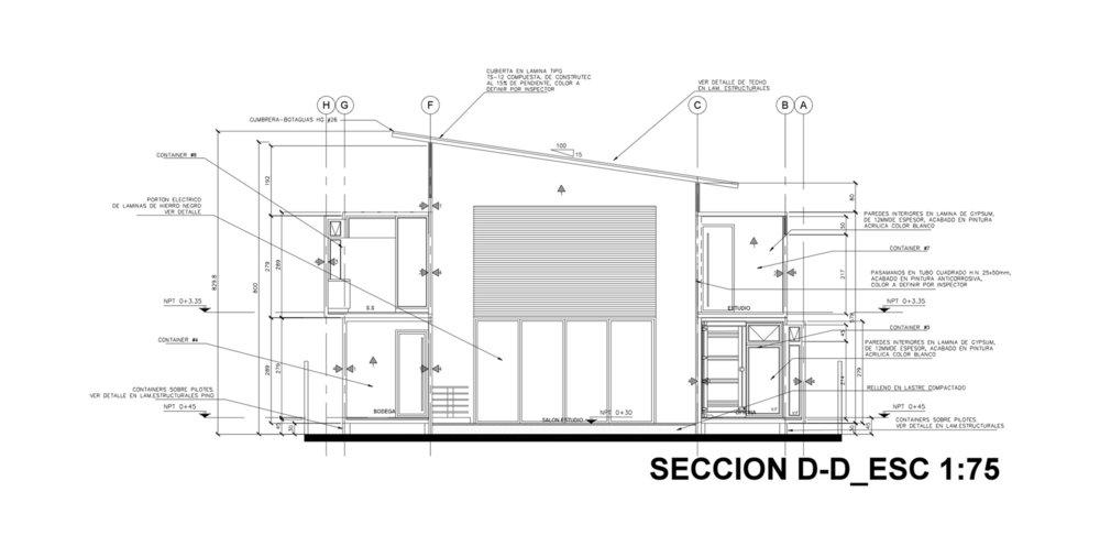 sec_d.jpg