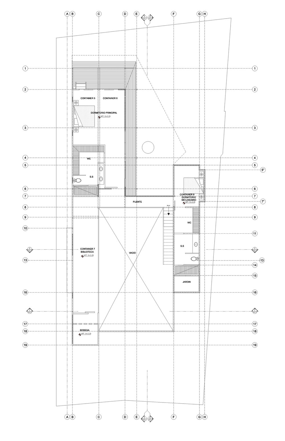 planta_nivel_2_copys.jpg