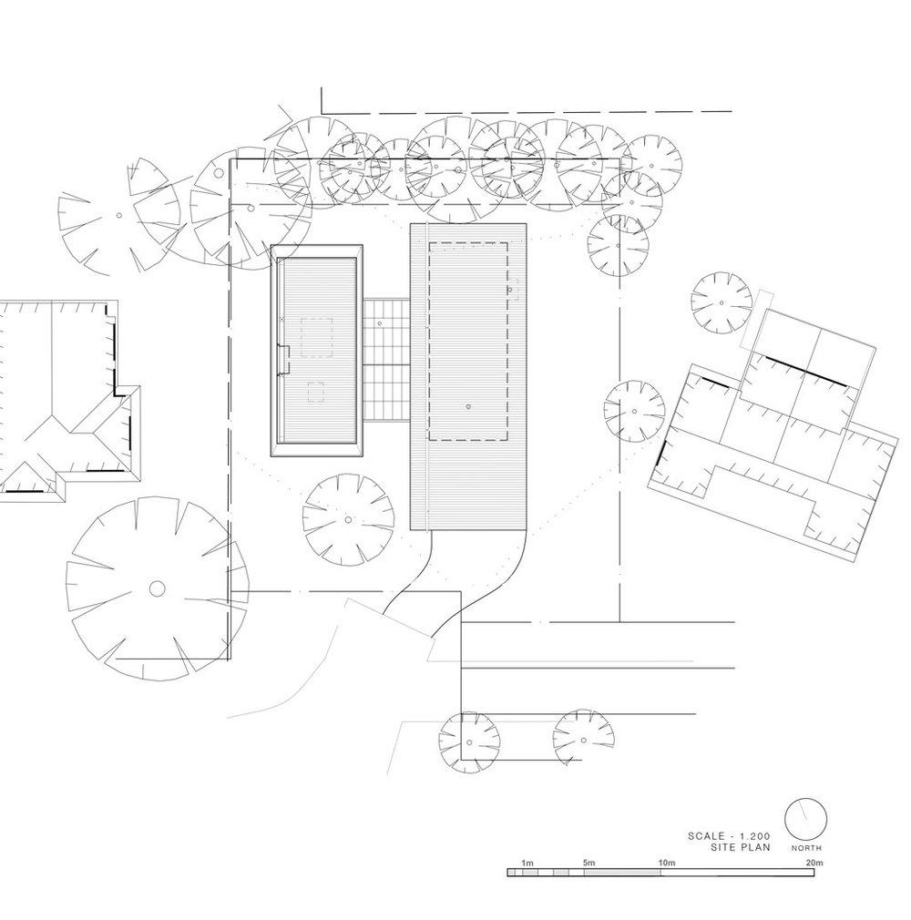 10599-Site-Plan.jpg