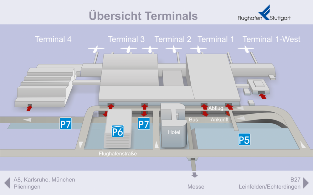 http://www.stuttgart-airport.com/at-the-airport/terminal-guide