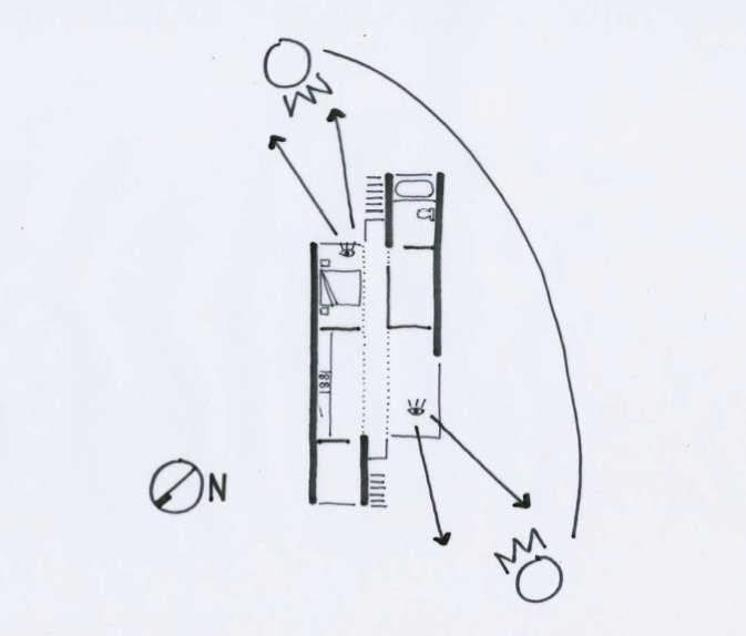 stringio (8).jpg