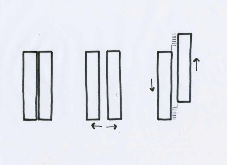 stringio (7).jpg