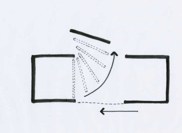 stringio (10).jpg