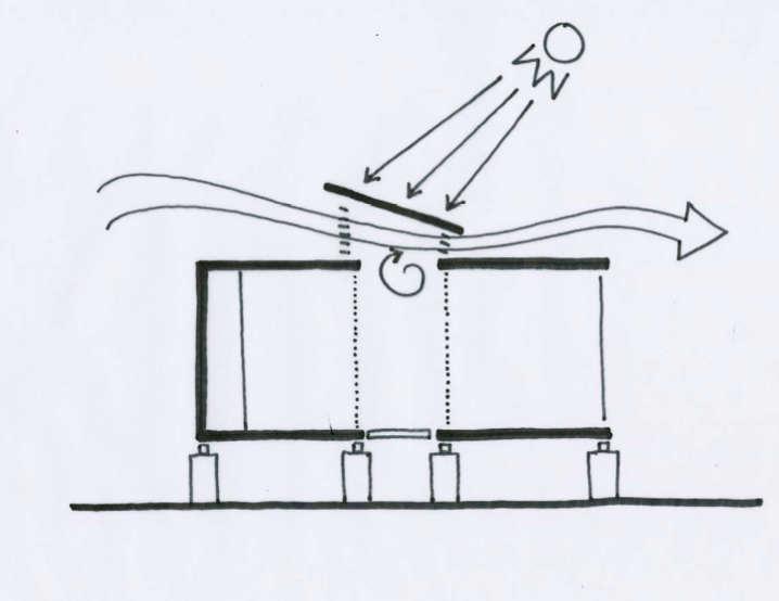 stringio (11).jpg