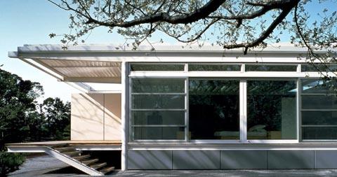 japanese-house-kawana.jpg