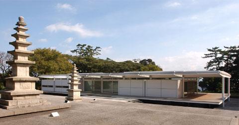 japanese-house-kawana-2.jpg