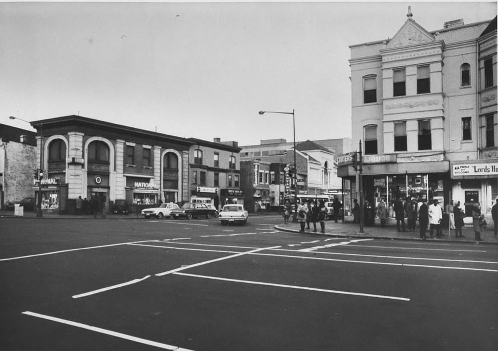 4_Corner of 14th and U_circa 1968.jpg