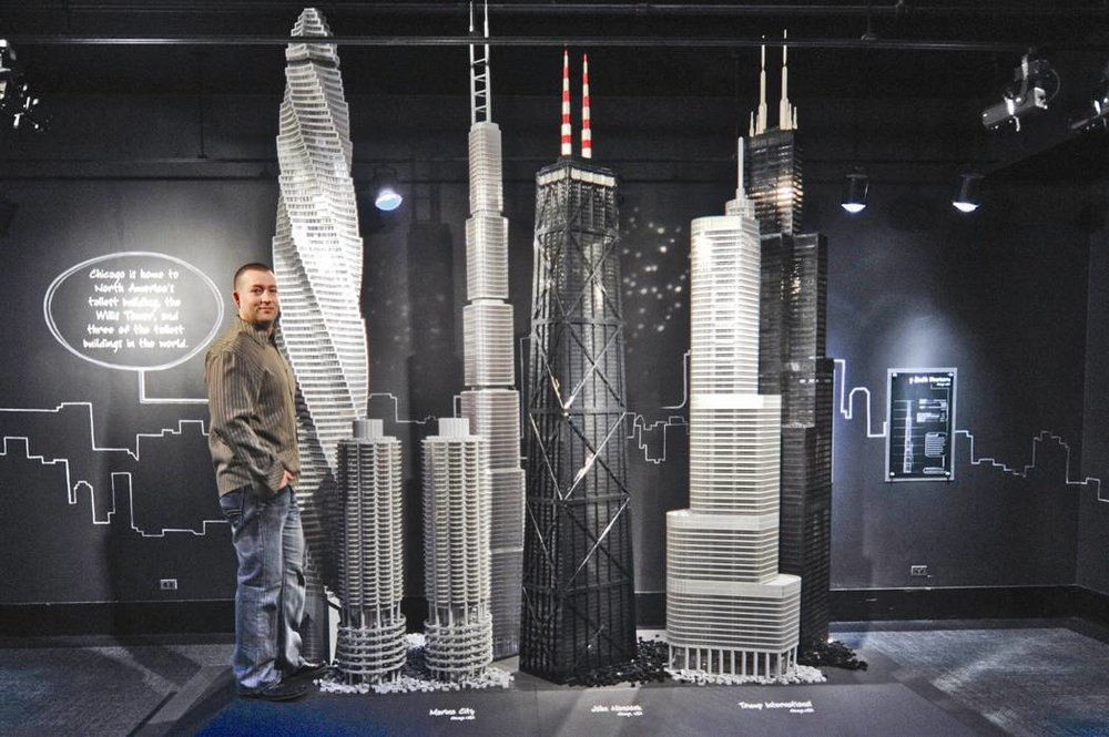 Adam-Reed-Tucker-with-Chicago-Buildings.jpg