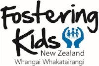 Fostering_kids_logo.jpg