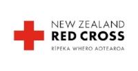 NZ Red Cross Logo.jpg