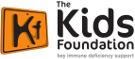 kids-foundation-logo_219525c3d22b.png
