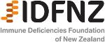 idfnz-logo_a0679645aa23.png