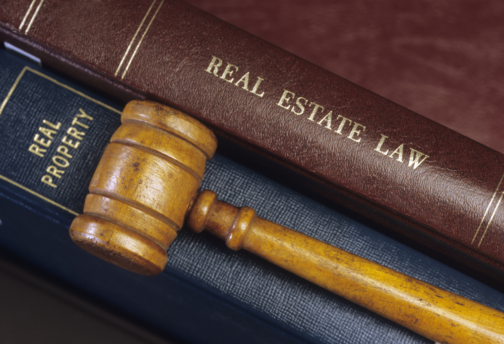 Long Island Real Estate Attorneys   Call (516) 938-6400 to learn how Peter T. Roach & Associates can help you buy or sell your home.   Read More