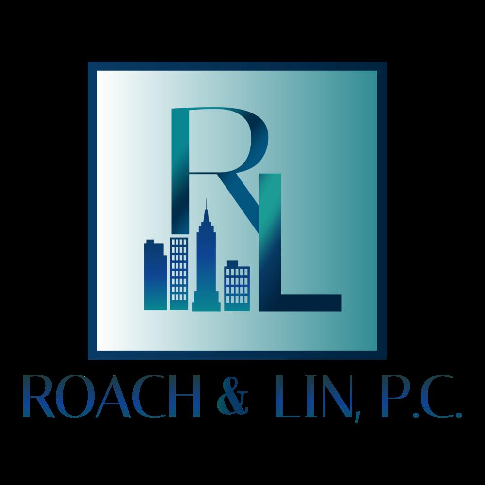 rl_logo.png