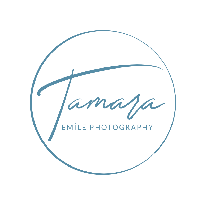 Tamara Emíle Photography