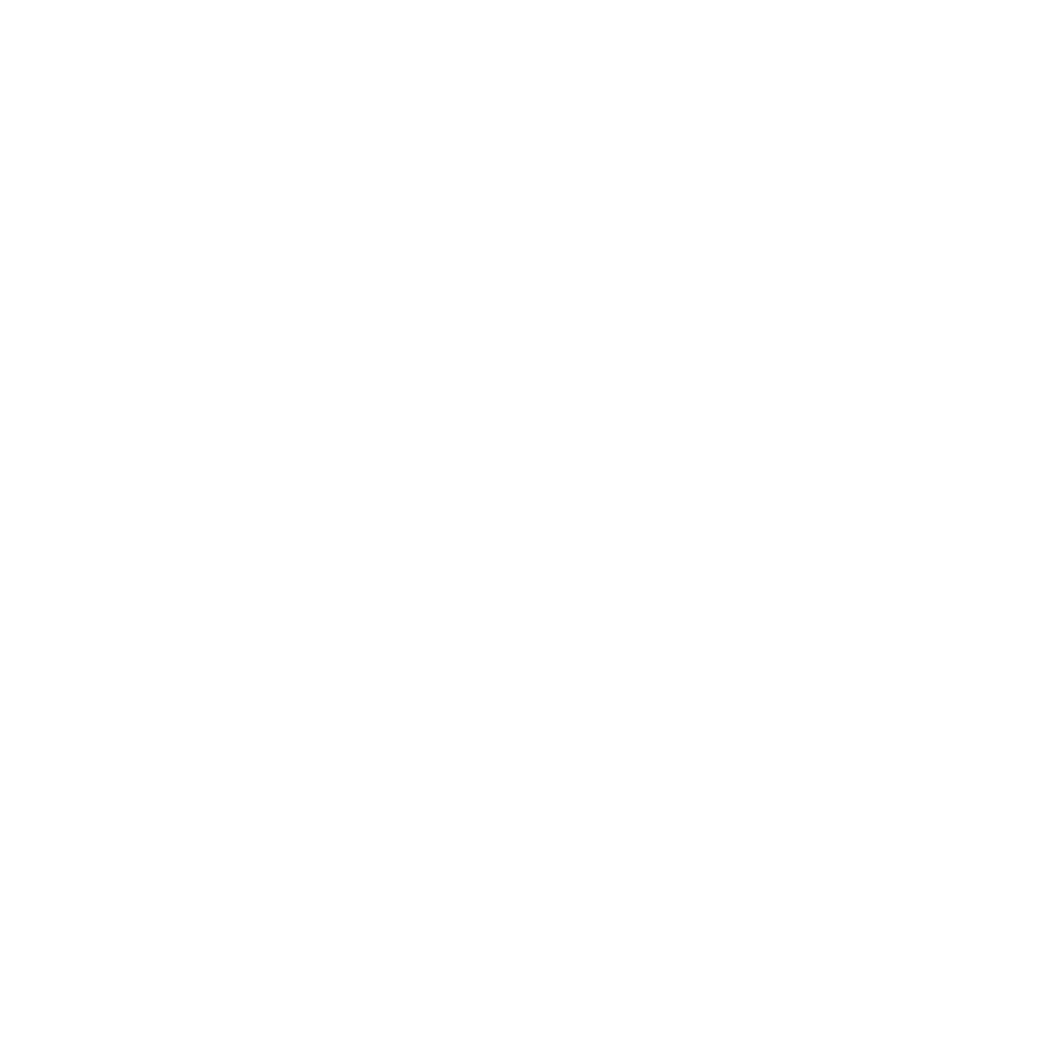 Willow & Oak