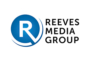 reeves-media-group.jpg