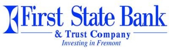 first-state-bank-and-trust.jpg
