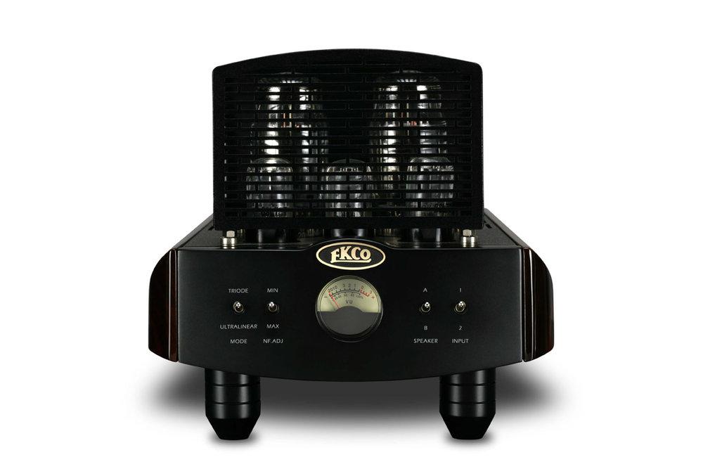 EV80M (2).jpg