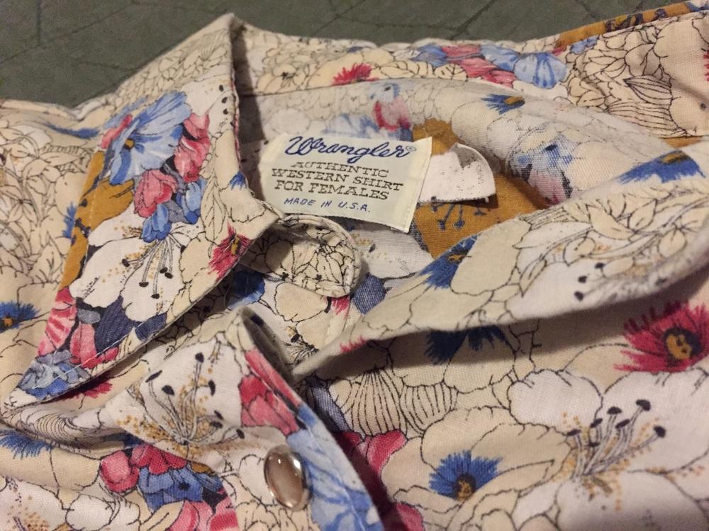 clothing_eczema.jpg
