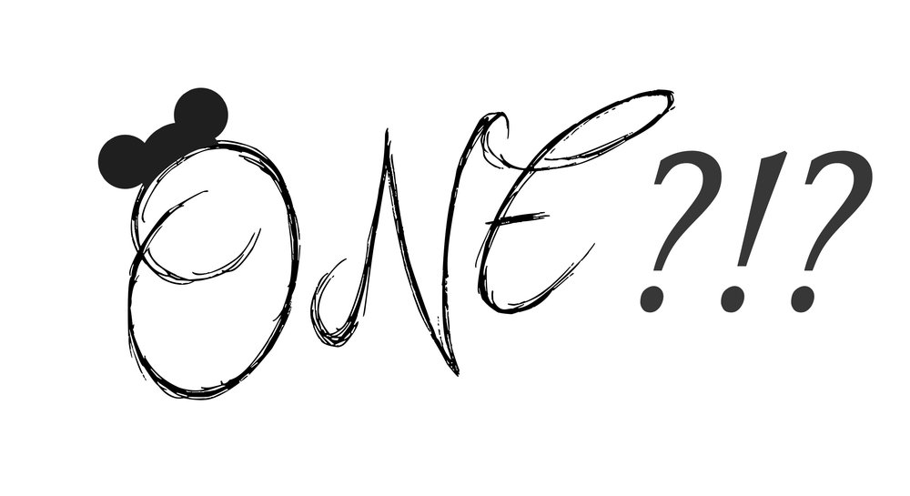 one.jpg