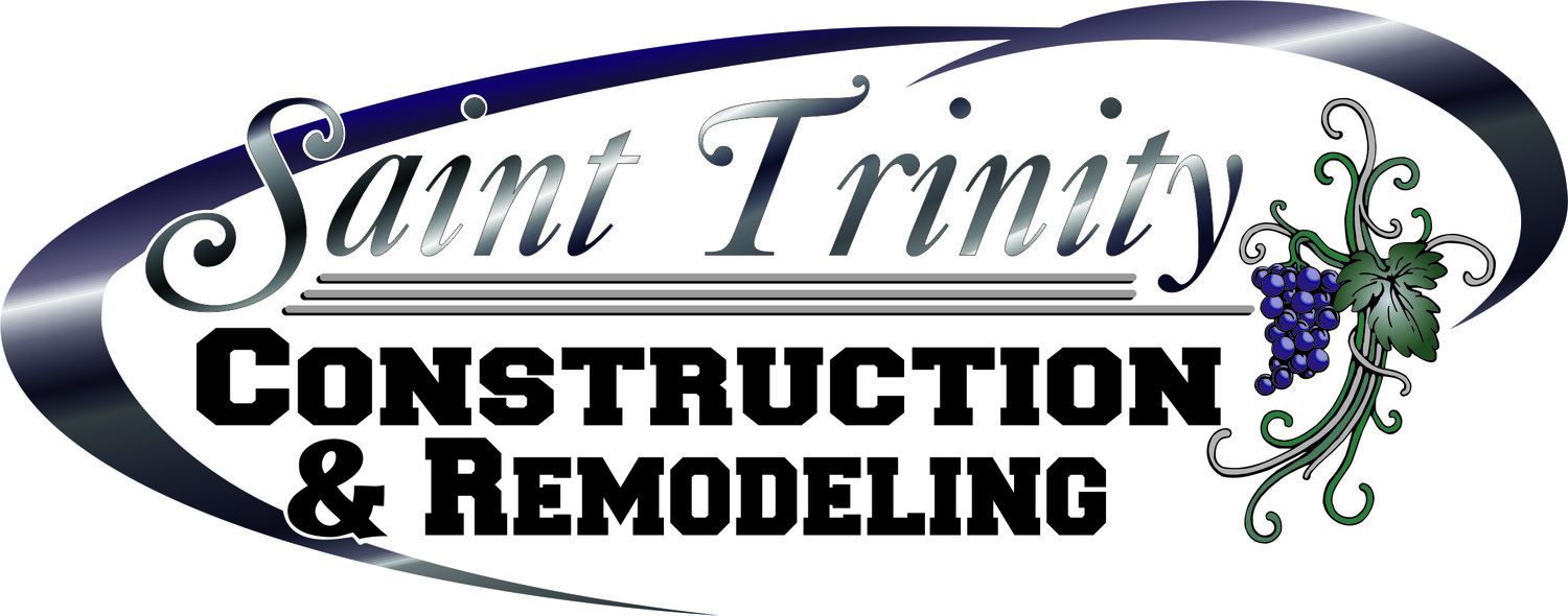 Saint Trinity Construction & Remodeling