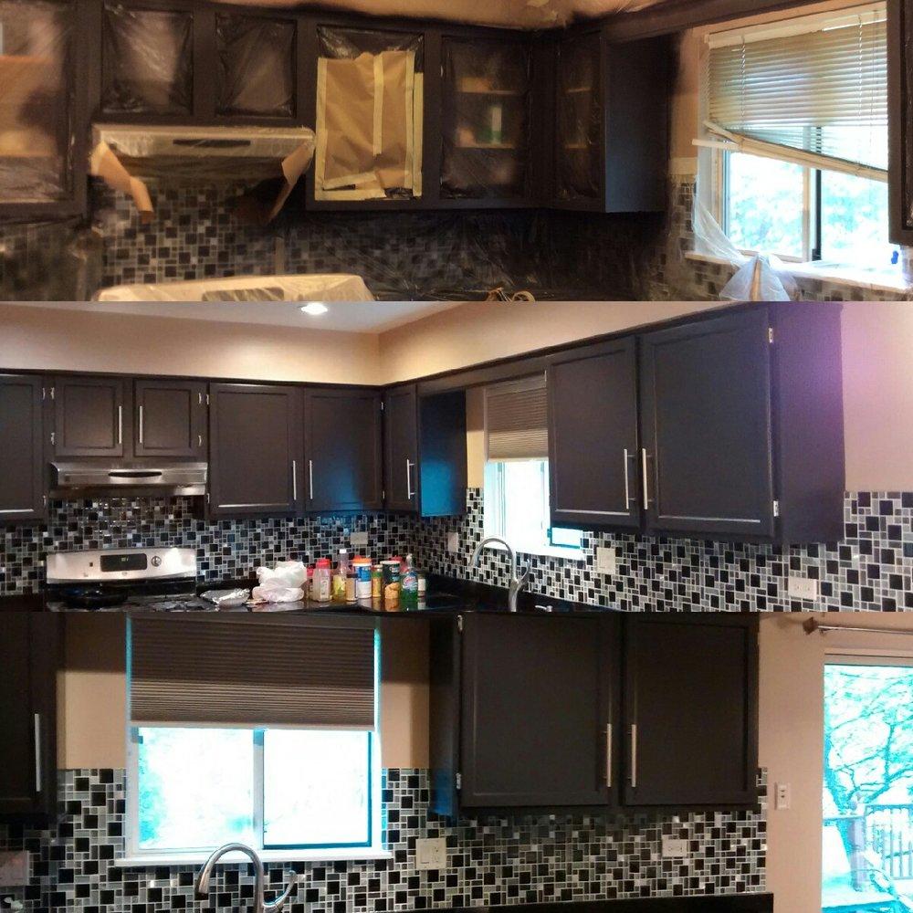 Collage 2017-03-19 19_48_09.jpg