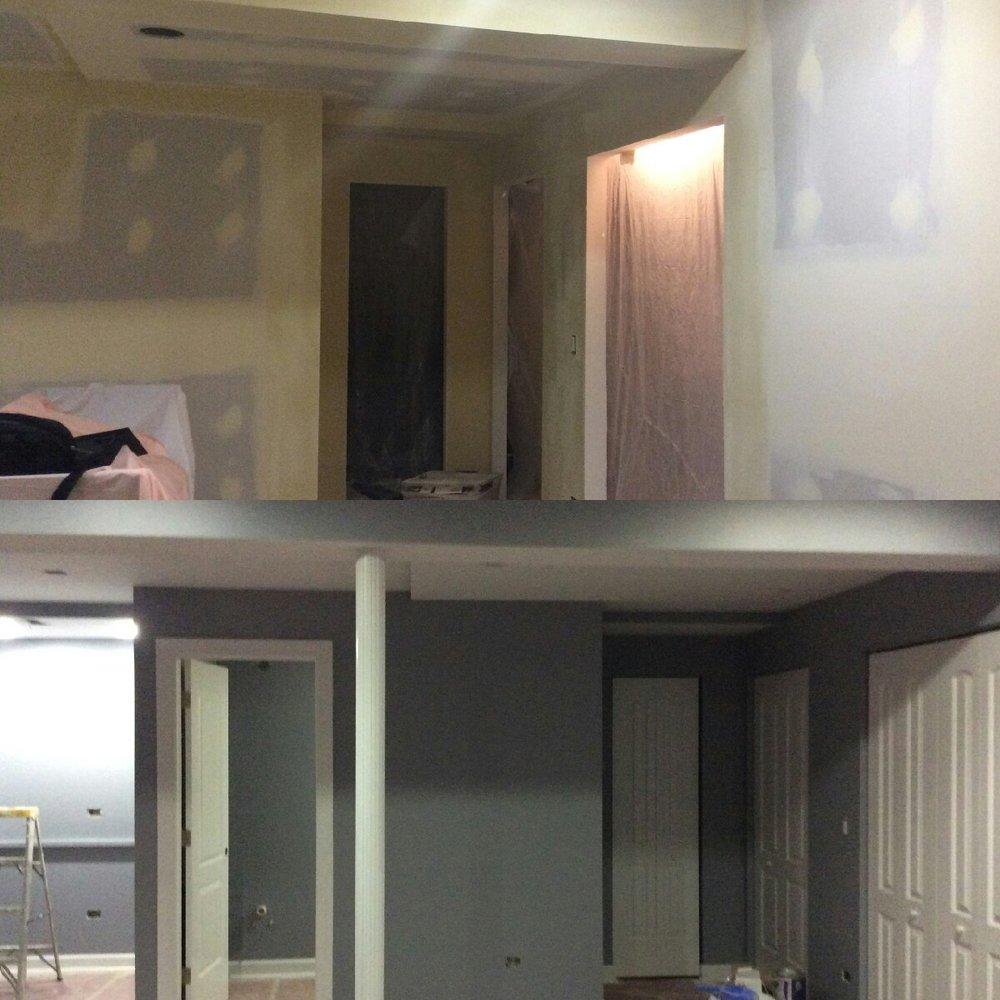 Collage 2017-02-25 21_30_46.jpg