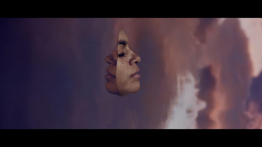 QUIÑ   MATH MV (DIRECTOR'S CUT)