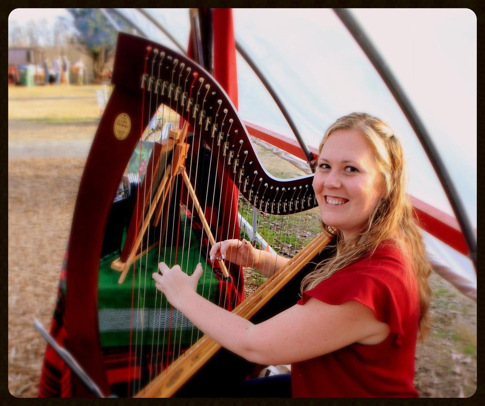 Harp11.JPG