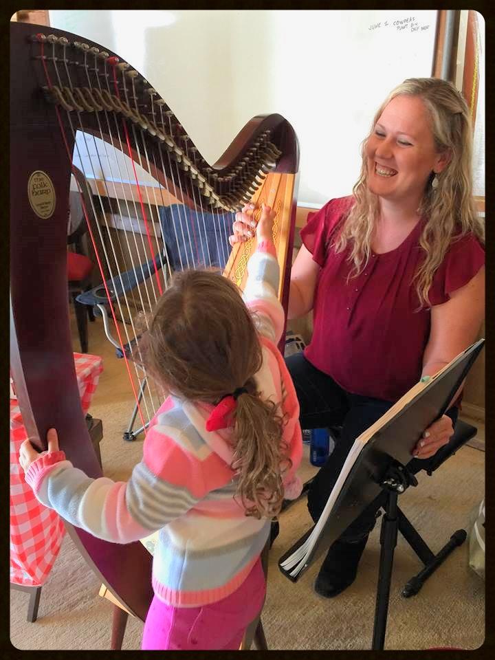 Harp12.jpg