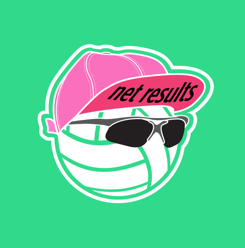 NetResults_NewLogo.png