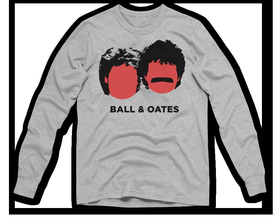 BallOates1_Mockup.png