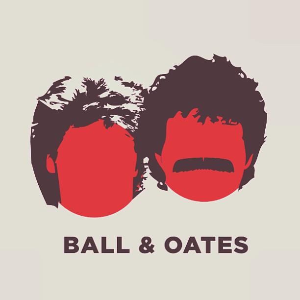 BallOates.jpg