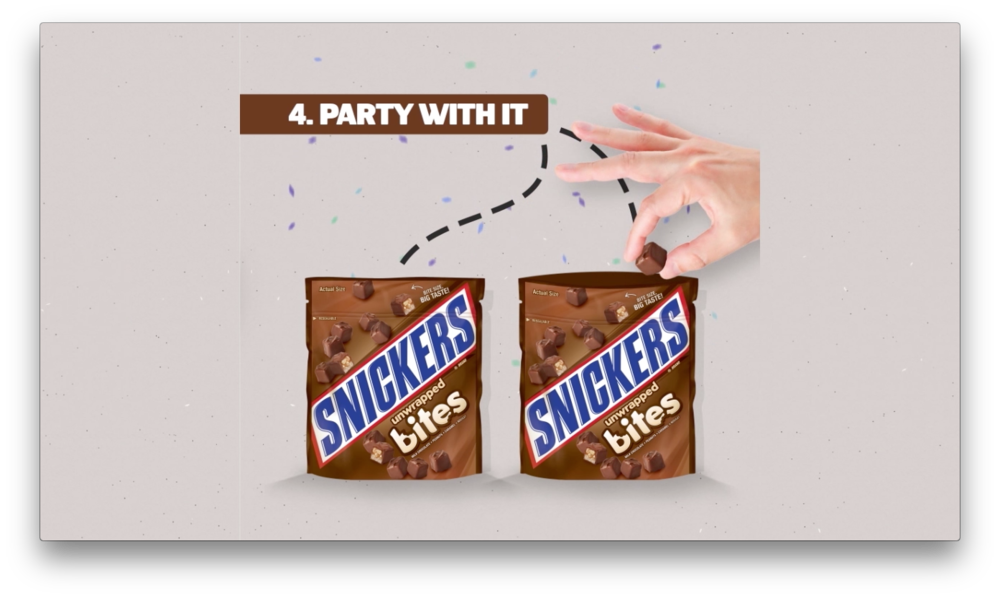 SnickersBites.png