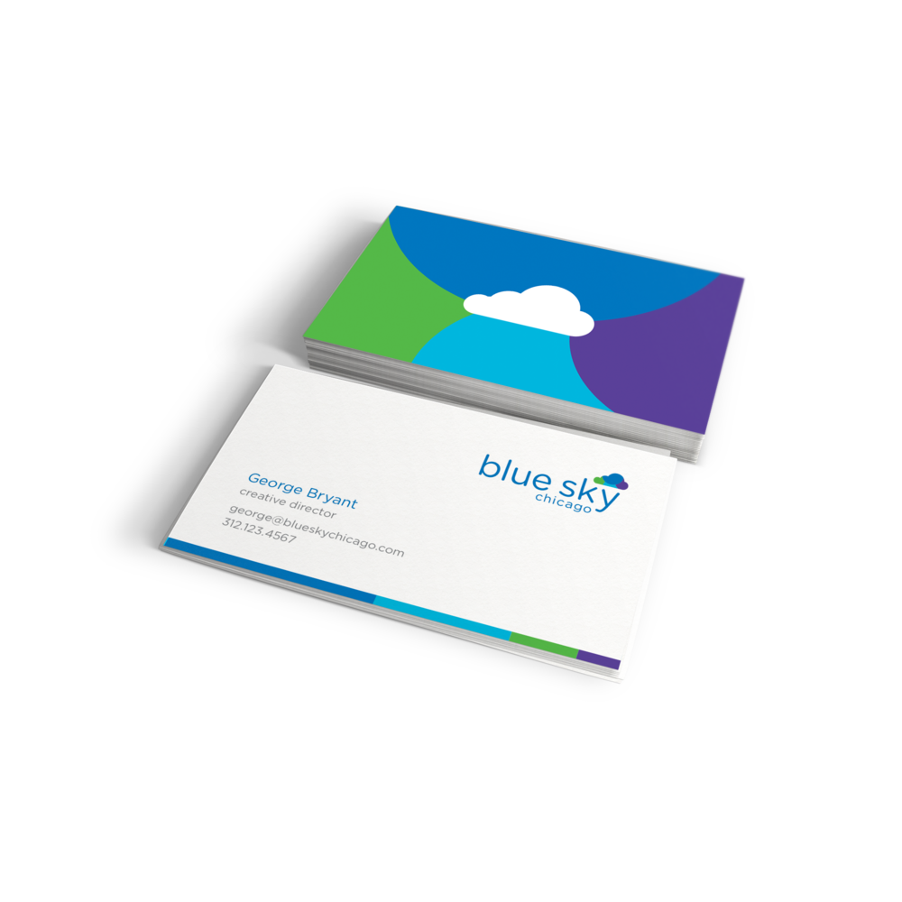 BlueSky_BusinessCard_Mockup_v3.png