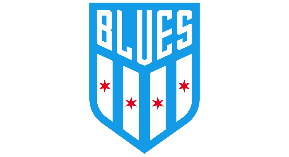ChicagoBlues_Logo3.png