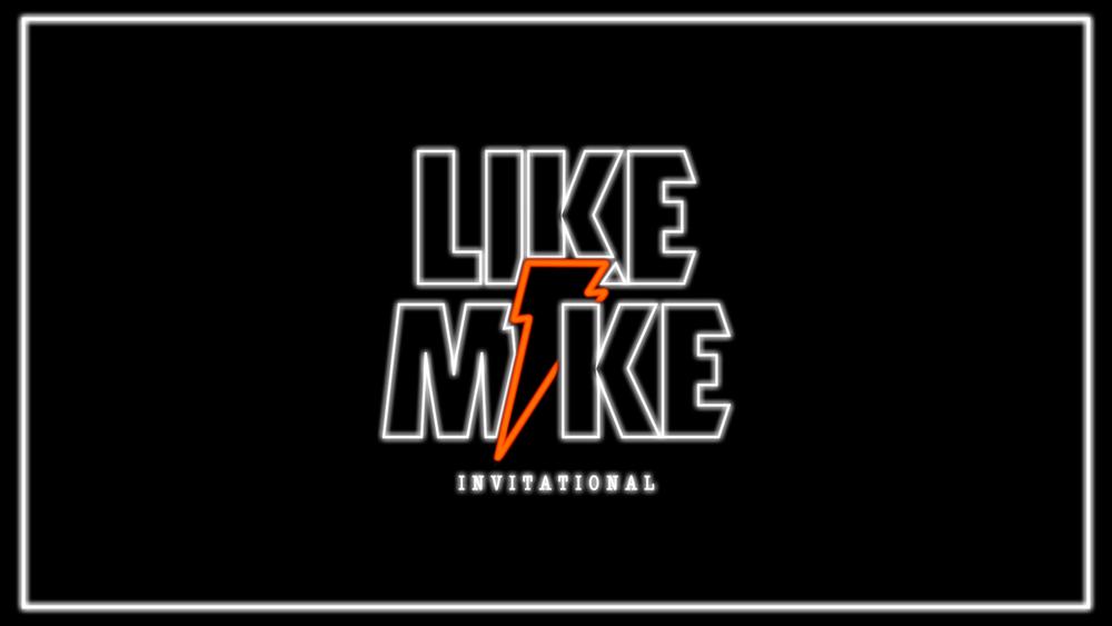 LikeMike (0;00;03;23).png
