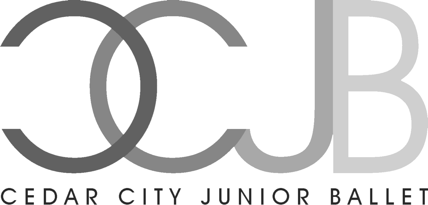 Cedar City Junior Ballet