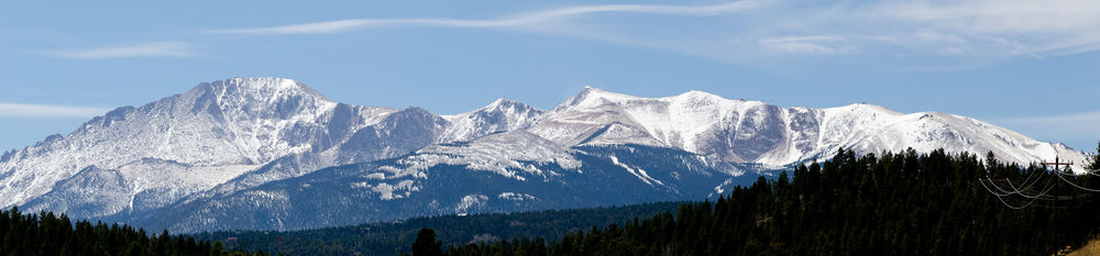 PikesPeak-1.jpg