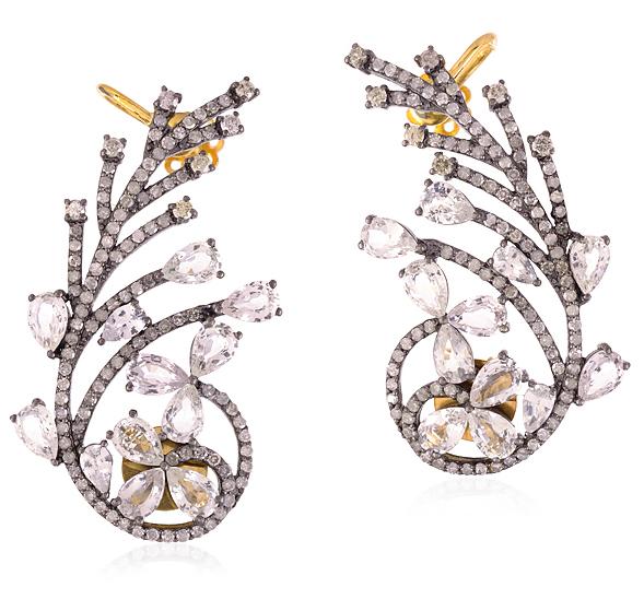 diamondcrawlers.JPG