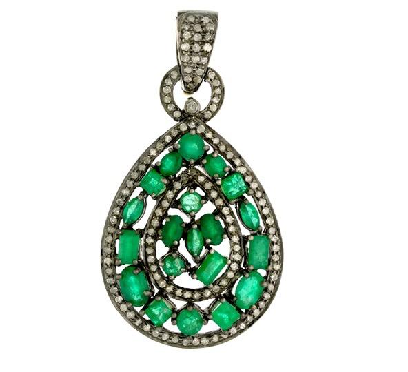 emeraldantiquependant.jpg