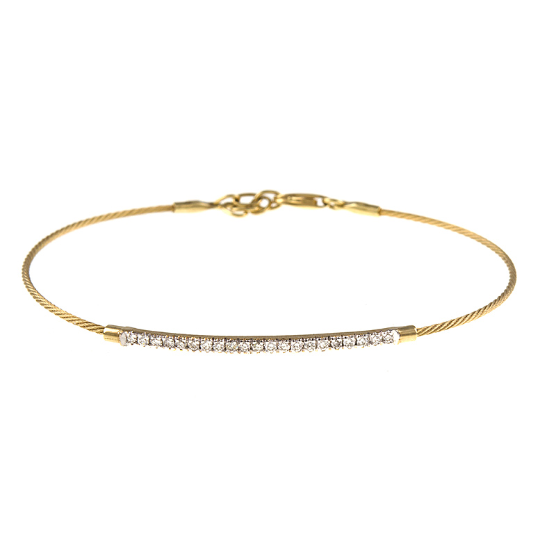 diamondandyellowgoldbracelet.jpg