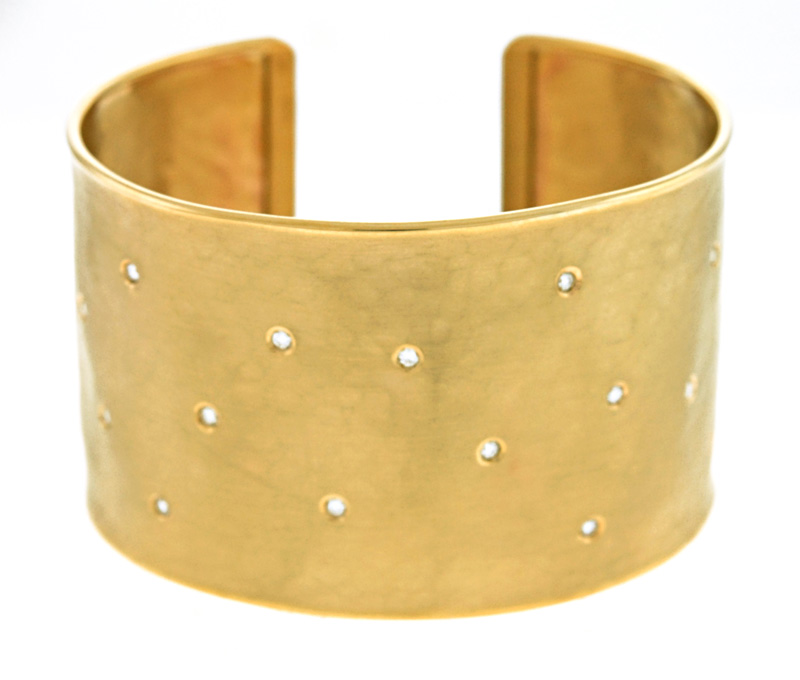 goldanddiamondcuff.jpg