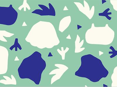 pattern dribbble.jpg