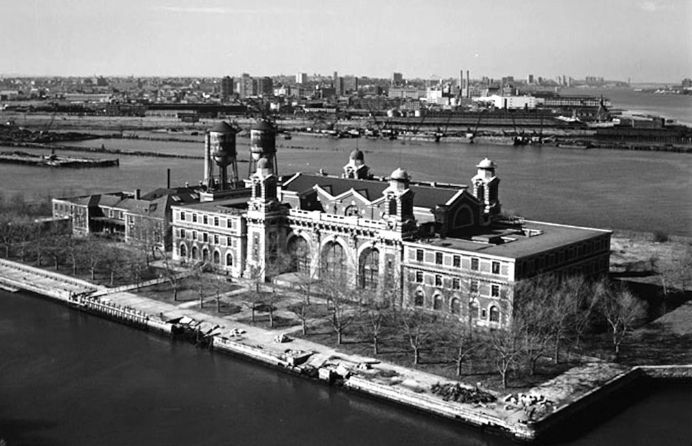 3. ellis-island-north.jpg